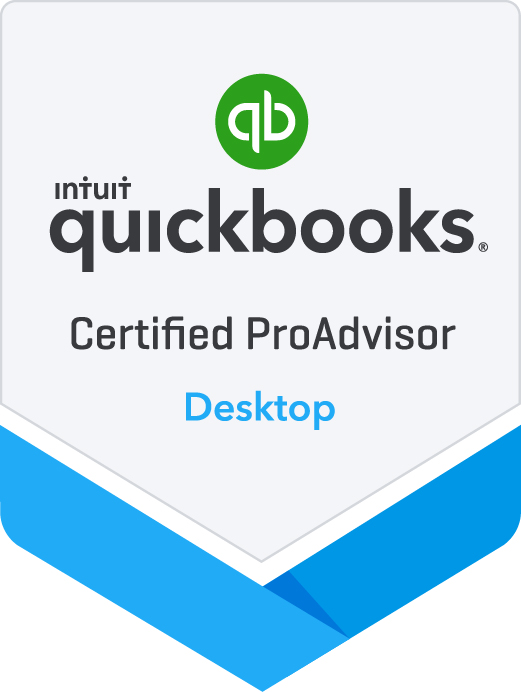 3_badge_desktop_largeqbdesktop2017