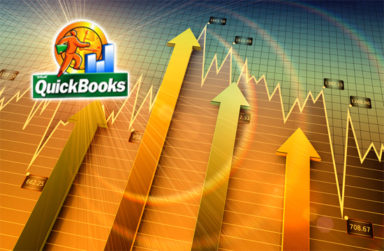 bookeeping-accounting-quickbooks-fort-lauderdale-palm-beach-lighthouse-point-delray-pompano-beach-florida