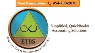 Ft Lauderdale Express Tax & Bookkeeping Services. Virtual accounting and tax virtual firms in the USA.