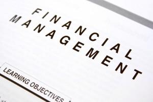 Accounting Service Deerfield Beach bookkeeping service Deerfield Beach Express Tax and Bookkeeping LLC accounting bookkeeping tax returns save money