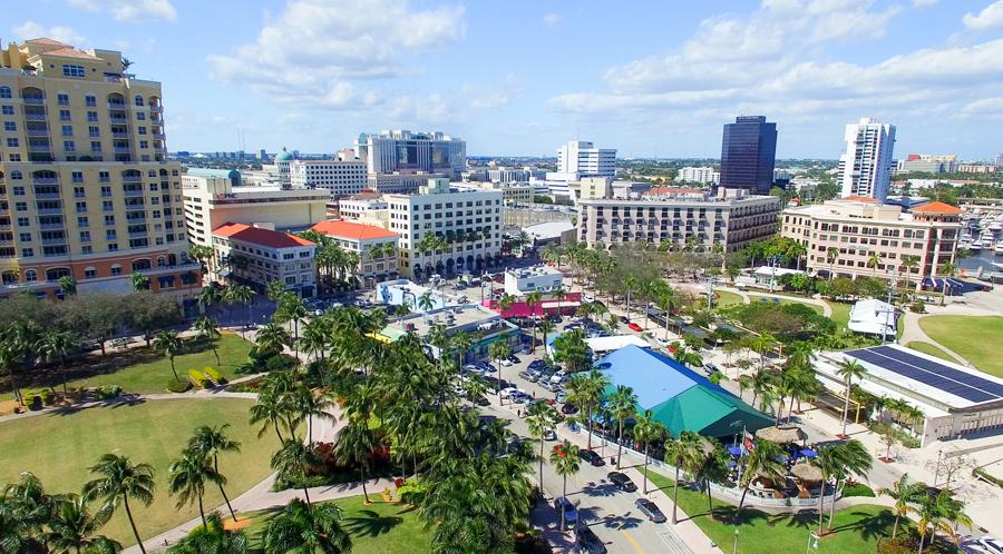 Quickbooks Tax Preparation Palm Beach Florida