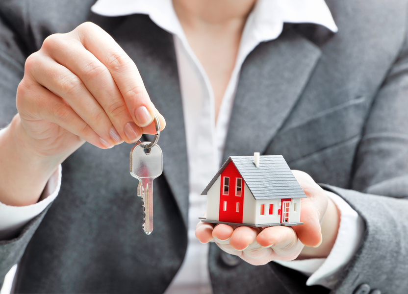 QuickBook Accounting and Bookkeeping Specializing in the Real Estate Industry in Florida