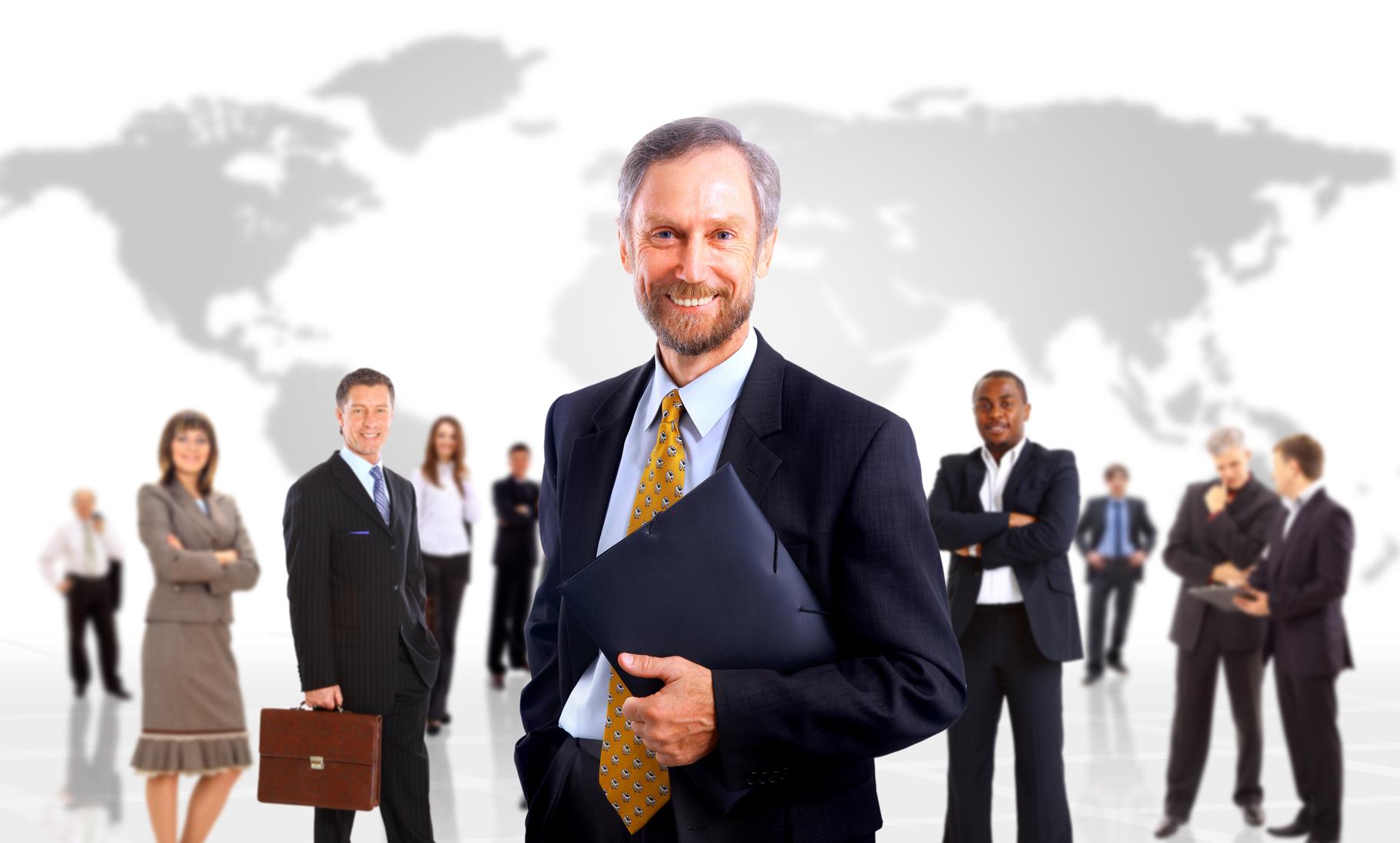 Professional Tax Preparation & Tax Planning in Florida