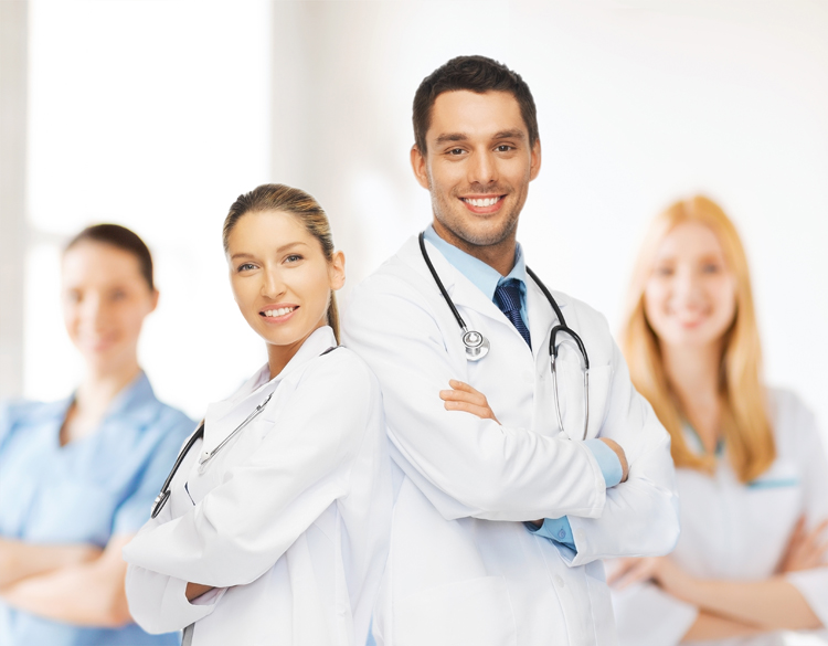 QuickBook Accounting and Bookkeeping Specializing in Private Dentists and Chiropractors in Florida